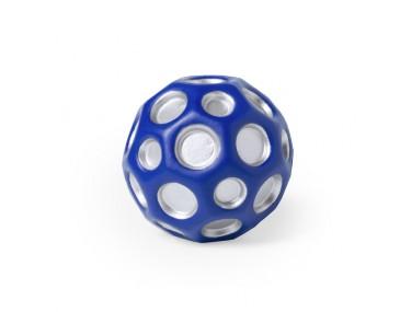 Anti Stress Promotional Bounce Balls