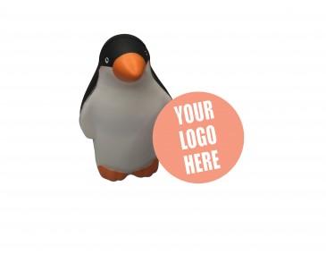 Customised Penguin