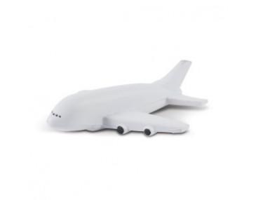 Glider Stress Toy