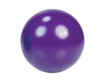 Shiny Round Stress Balls Customised