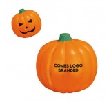 Halloween Stress Toy Pumpkins