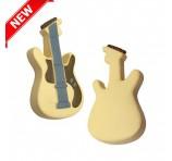 Stress Guitars With Logo Printing