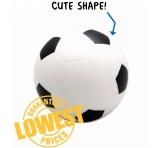 Promotional Small Soccer Ball Stress Ball